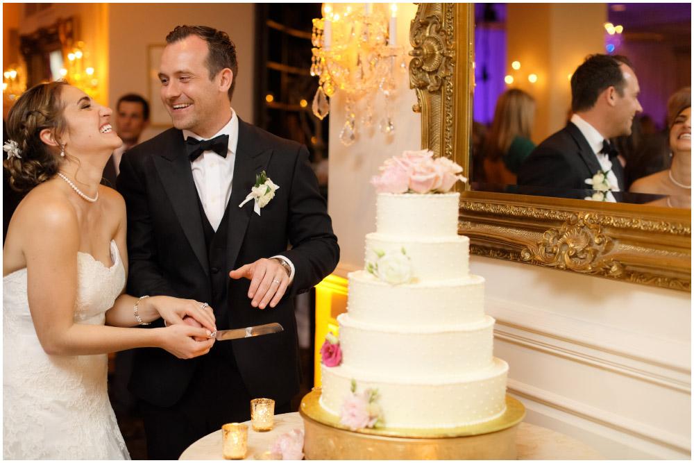 AhmetZe_Bedminster_Wedding_049.jpg