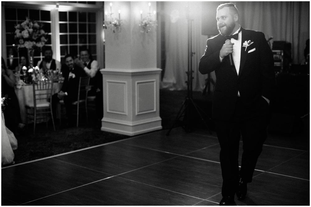 AhmetZe_Bedminster_Wedding_052.jpg