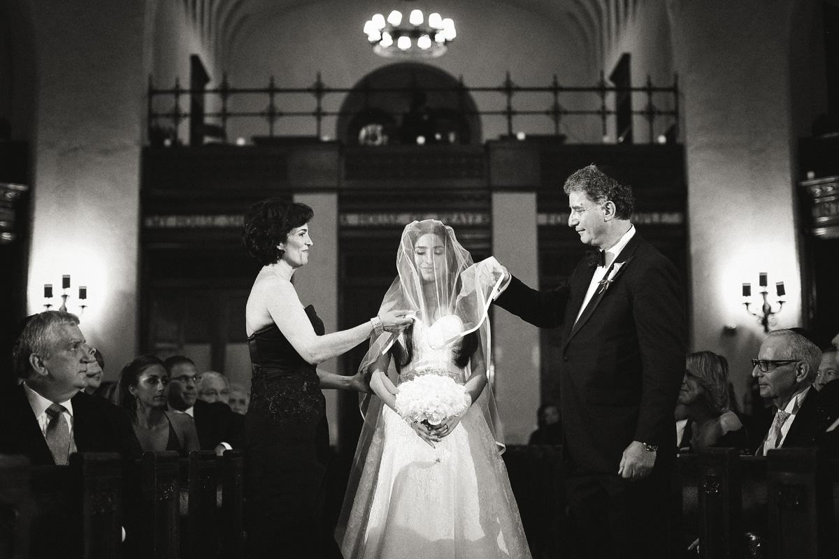 jewish wedding.jpg