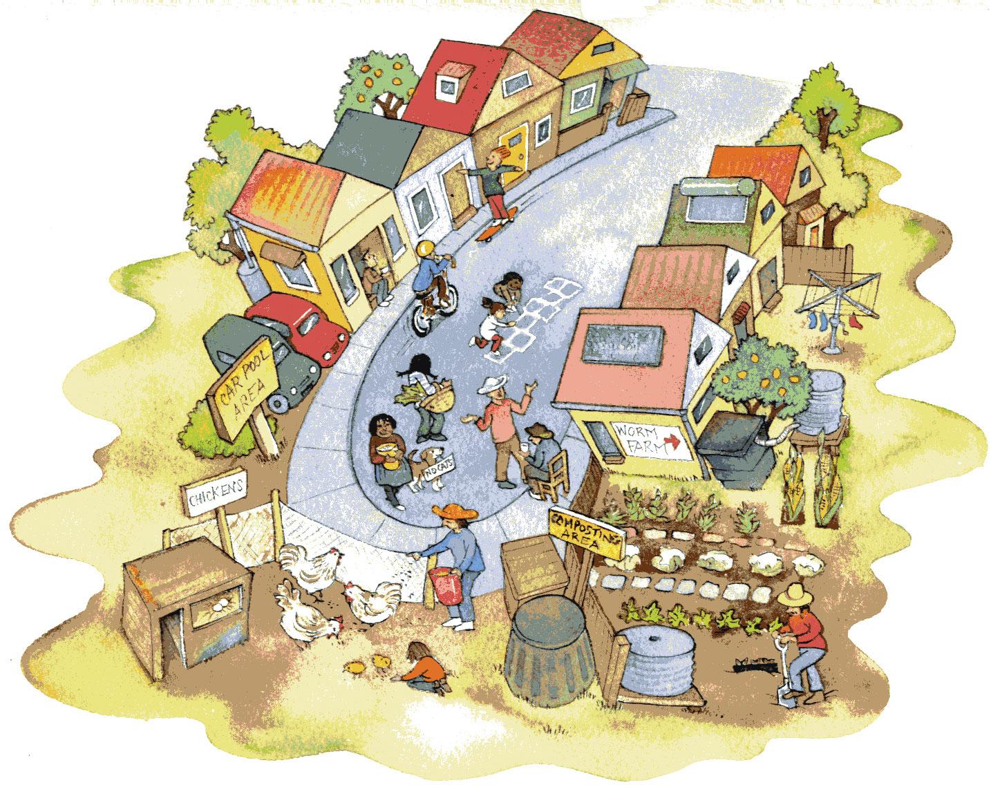 SustainabilityCourt.jpg