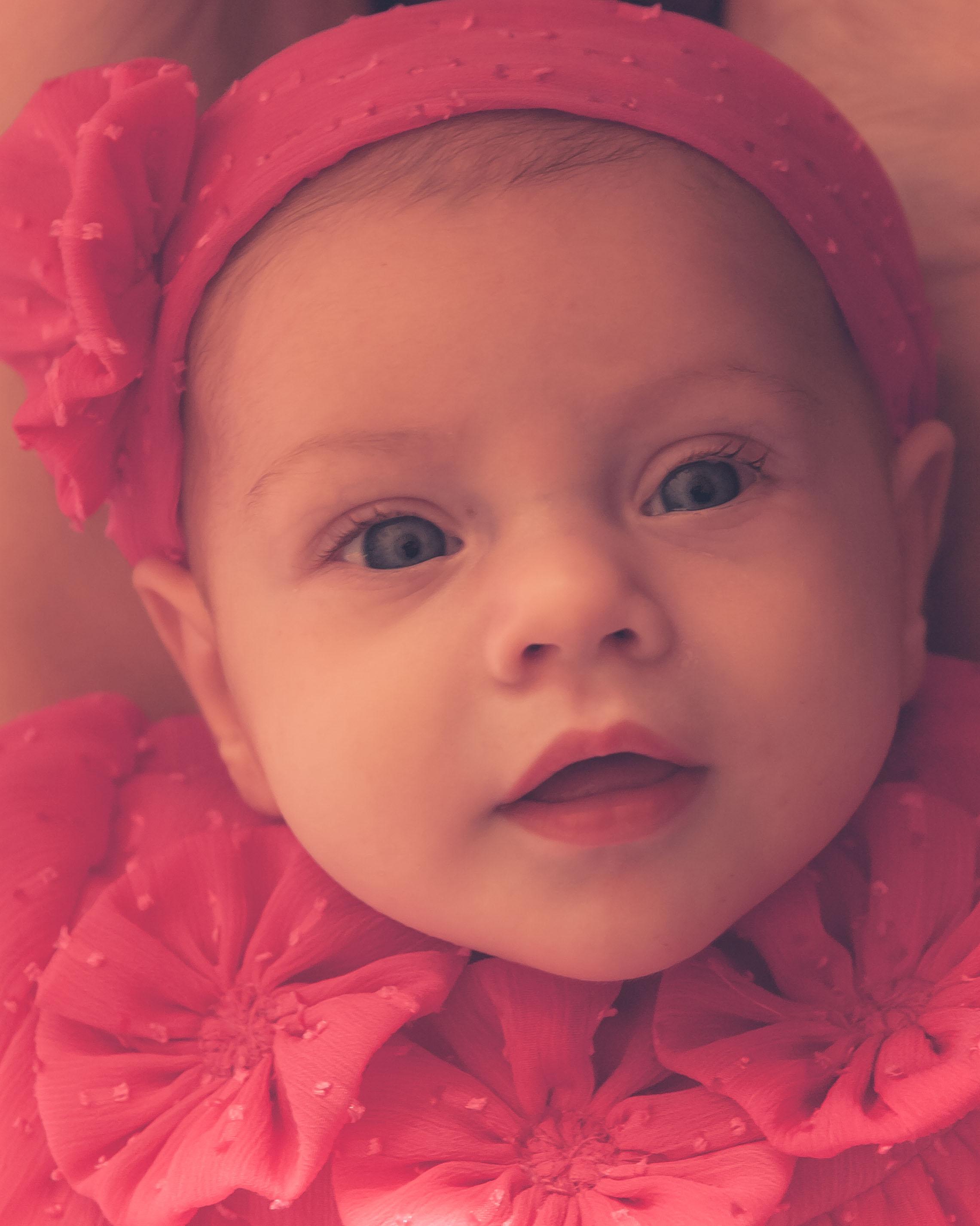 hamilton baby photographer