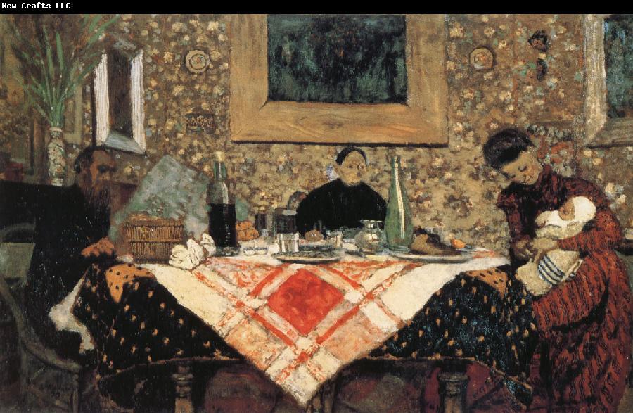 Edouard Vuillard-623257.jpg