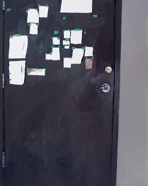 Margaux-W-Studio-door.jpg