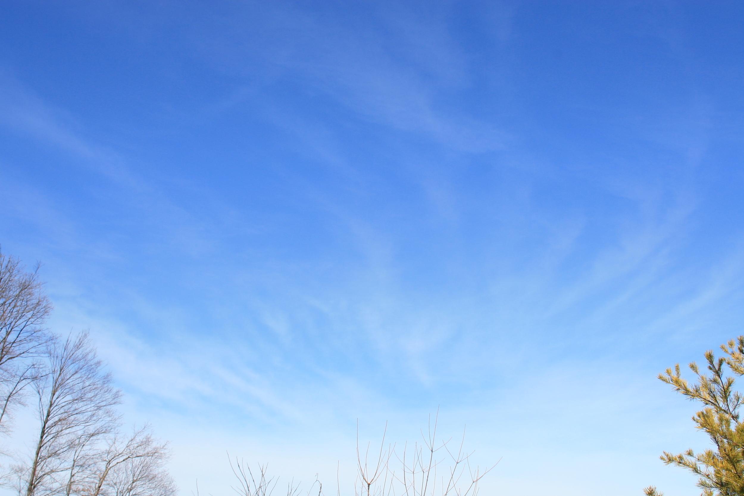 Goethe Sky.JPG