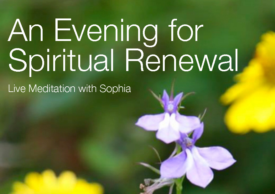 An Evening for Spiritual Renewal_Photo.jpg