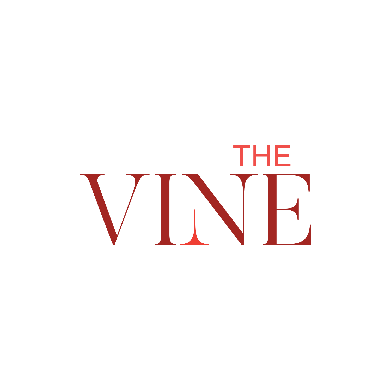 Moscati-Site-Logo-Vine.png