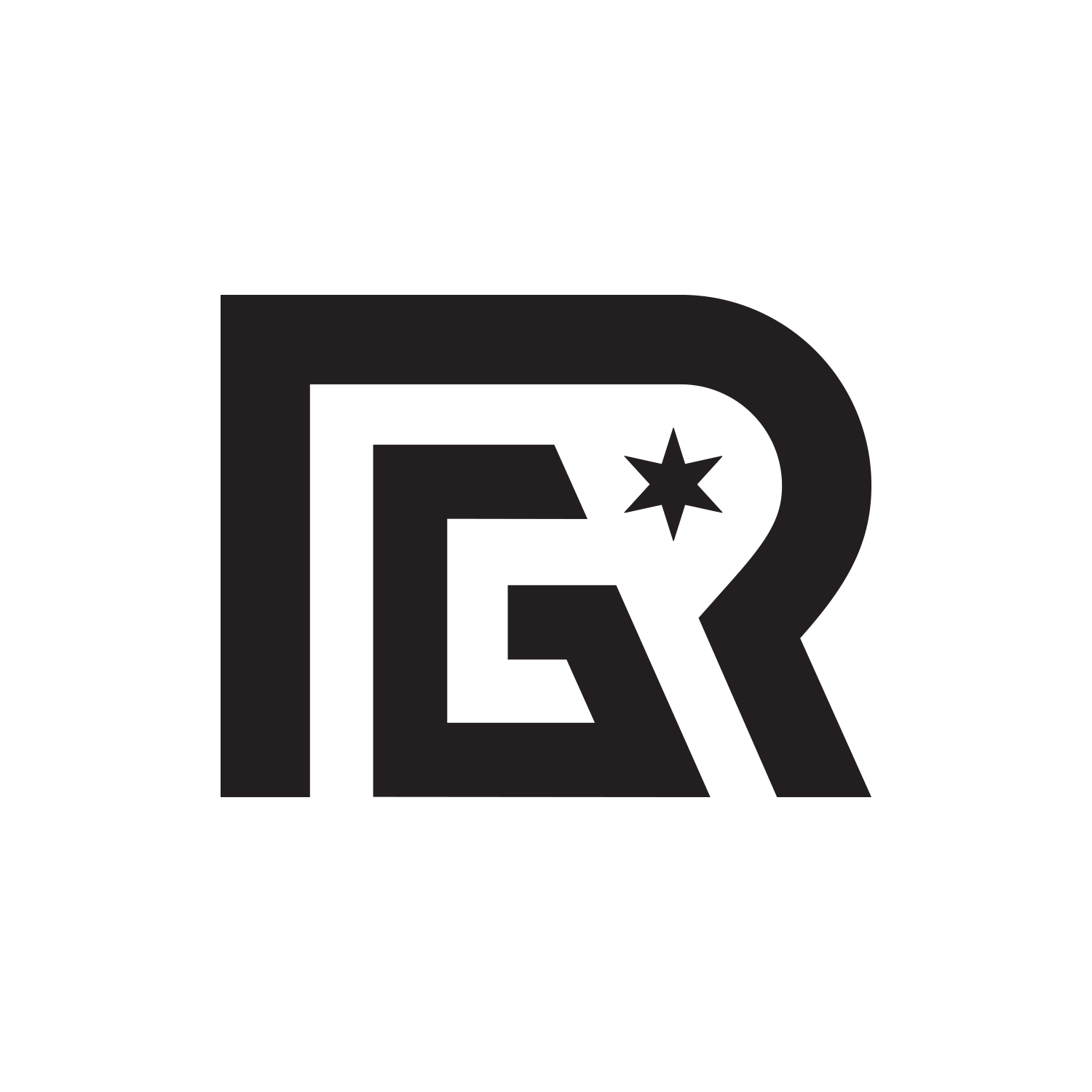 Moscati-Site-Logo-RRG.png