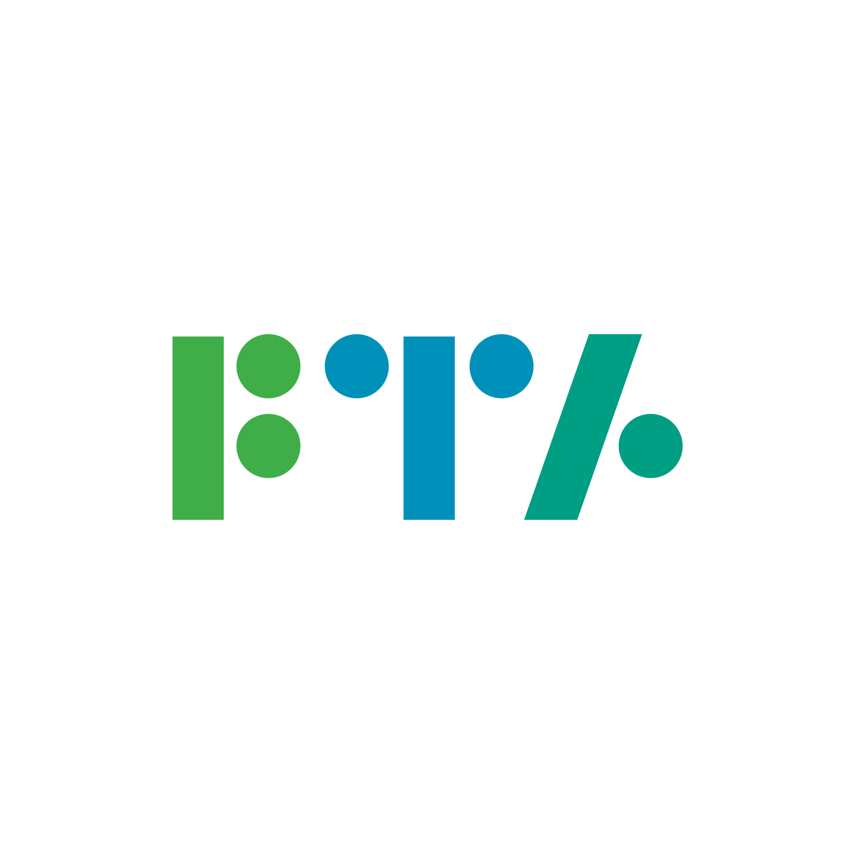Moscati-Site-Logo-FTA.png
