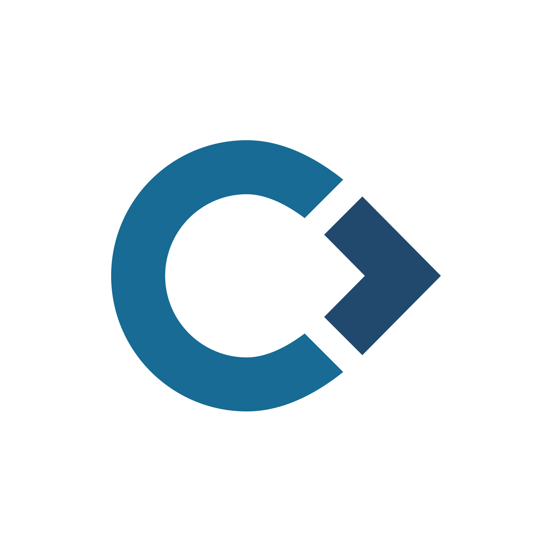 Moscati-Site-Logo-Con.png