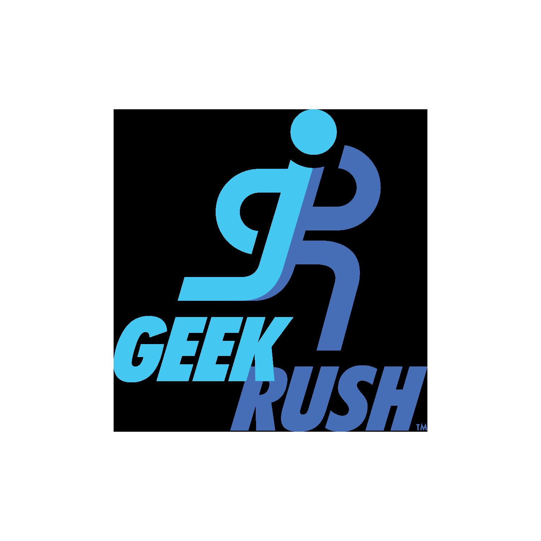 Moscati-Site-Logo-Geek.png