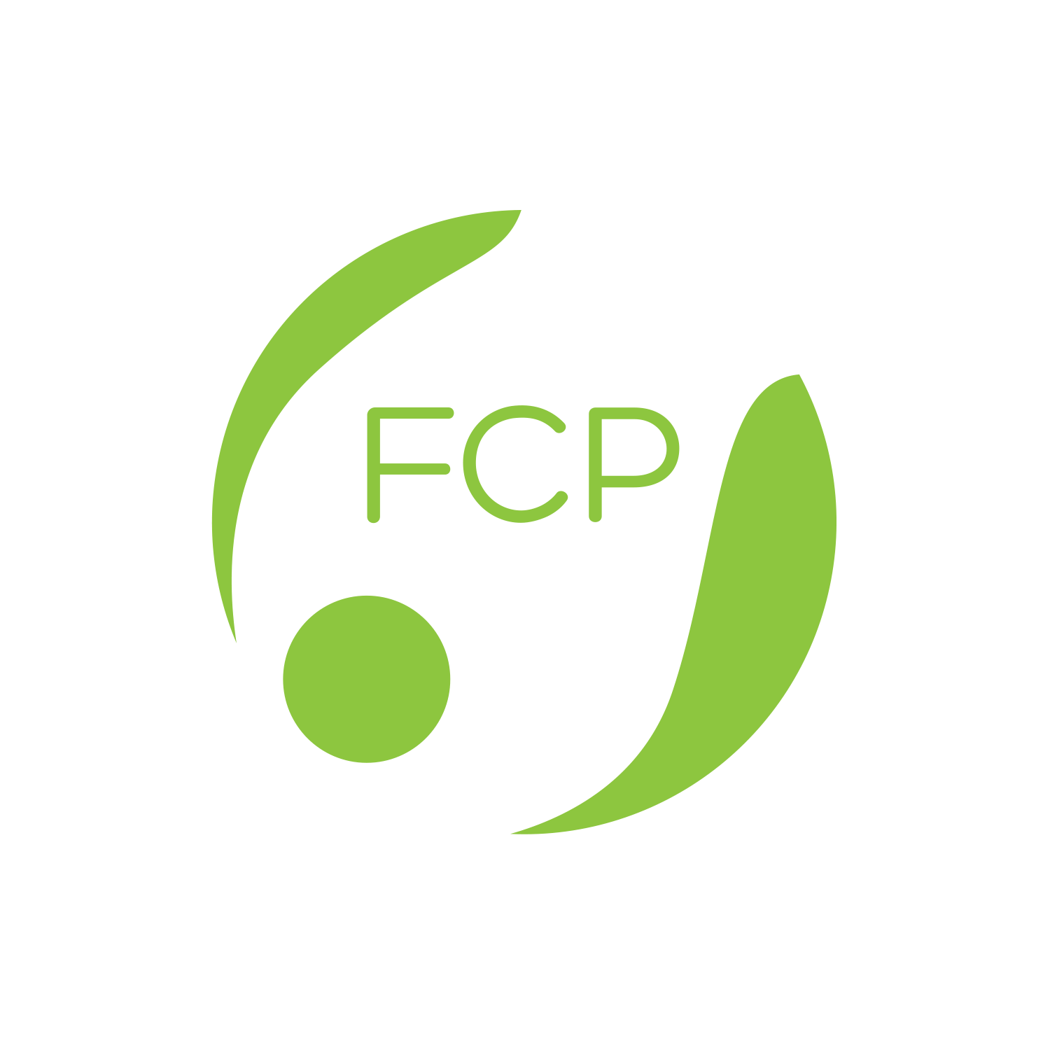 Moscati-Site-Logo-FCP.png