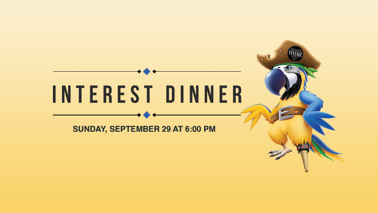 pirate_interest_dinner_logo_only.jpg