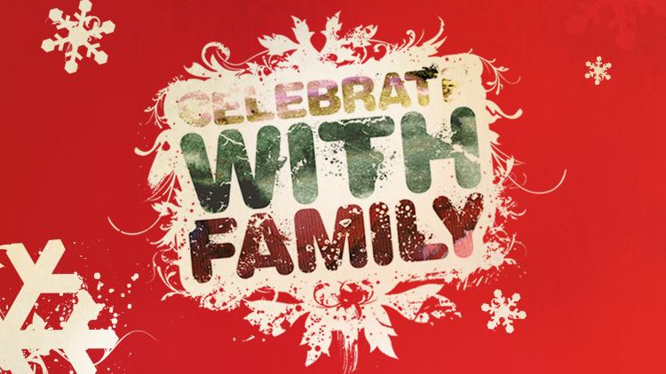 celebrate_with_family_rotator.jpg