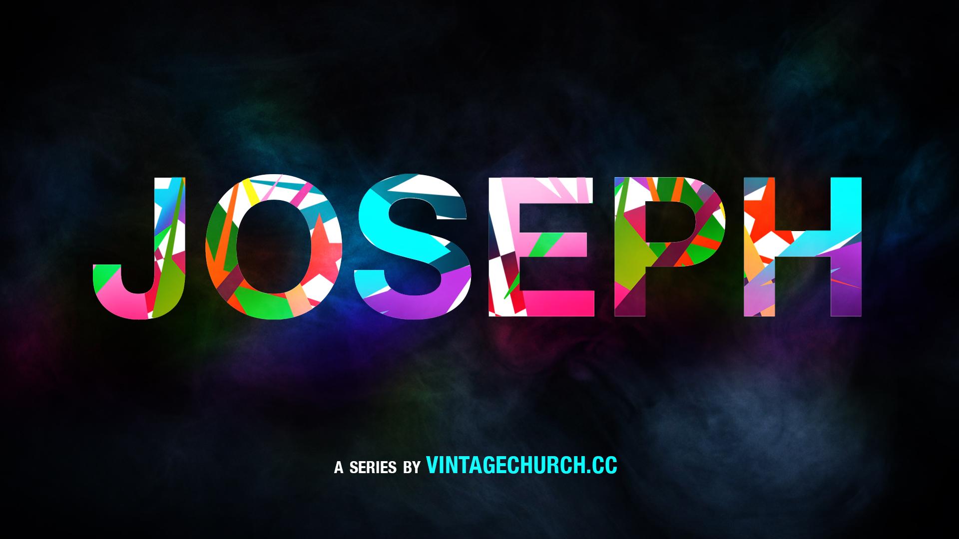 Joseph_title_seriesby.jpg