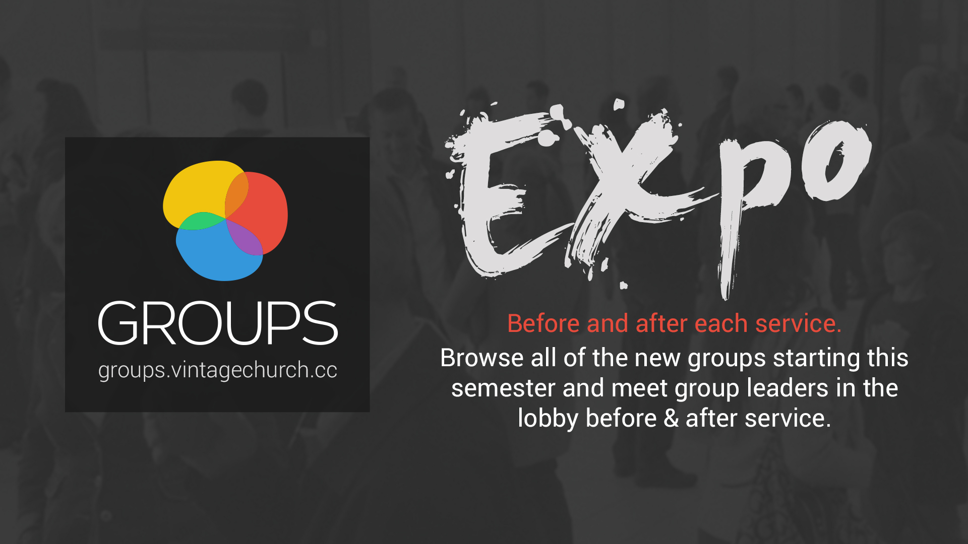 groups_expo_slide_with date only.jpg