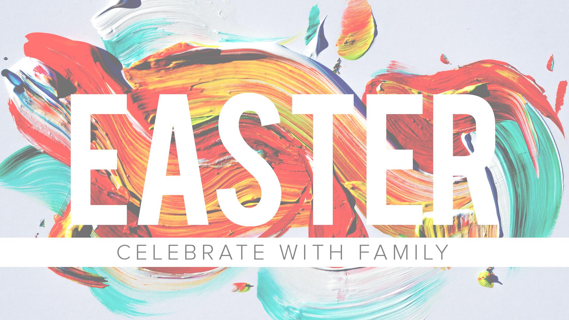Easter - Full.jpg