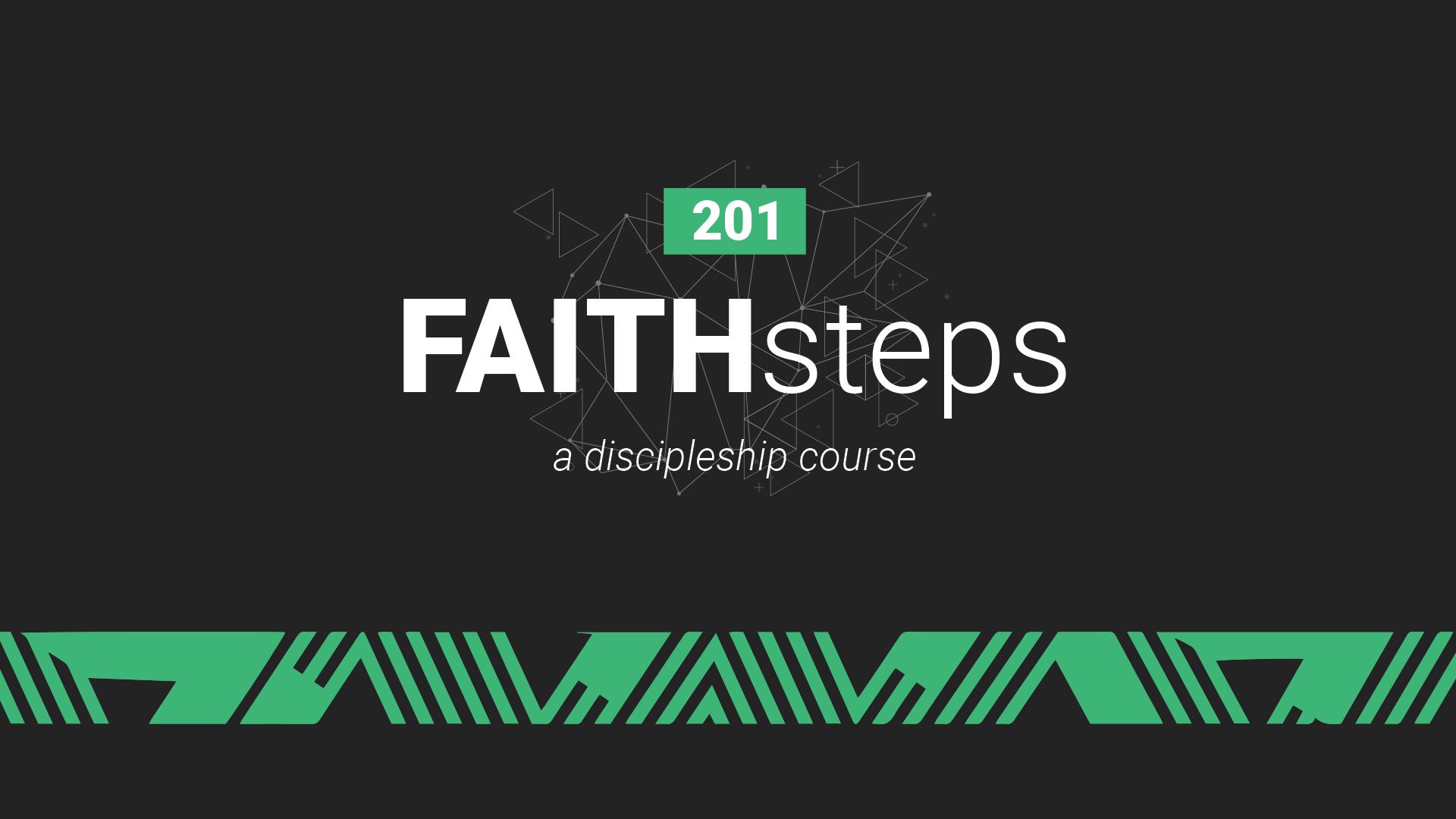 Faith Steps - Title Slide.png