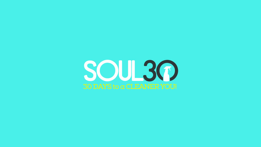 Soul30+-+Title+Slide.jpg