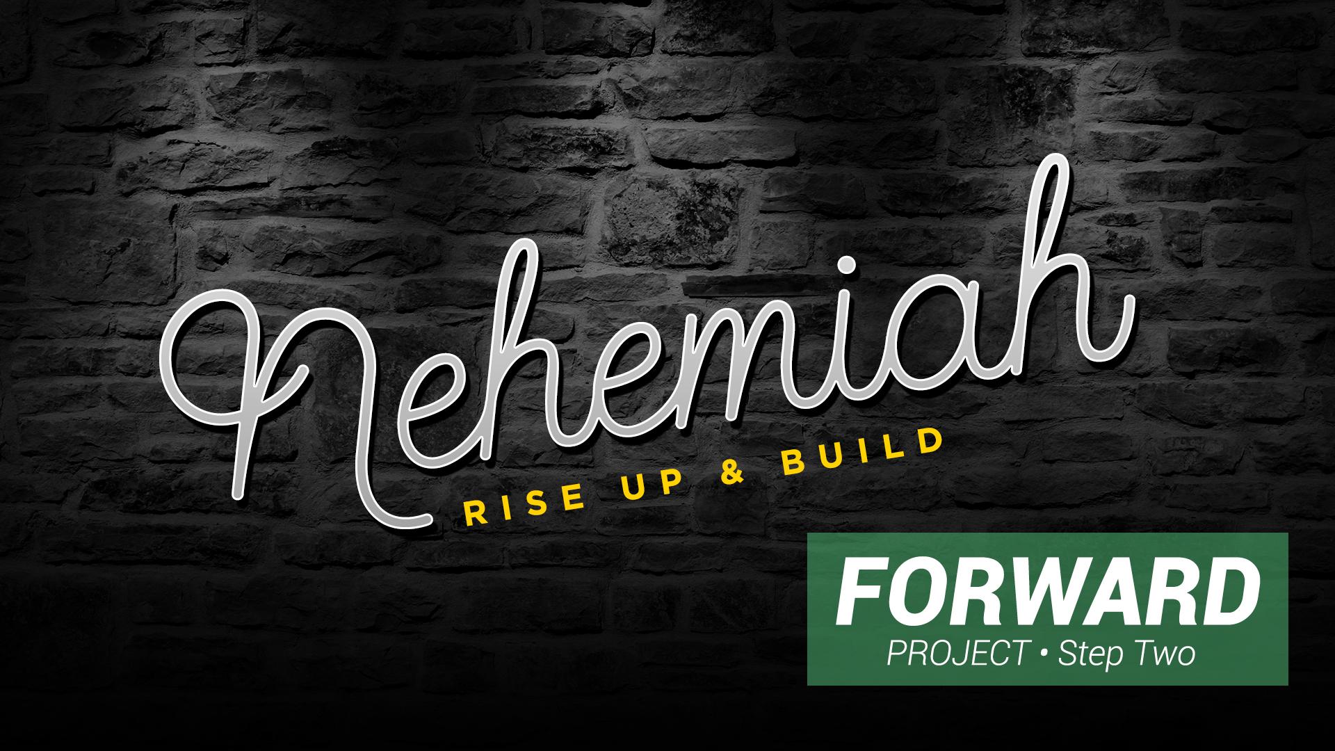 Nehemiah - Full.jpg