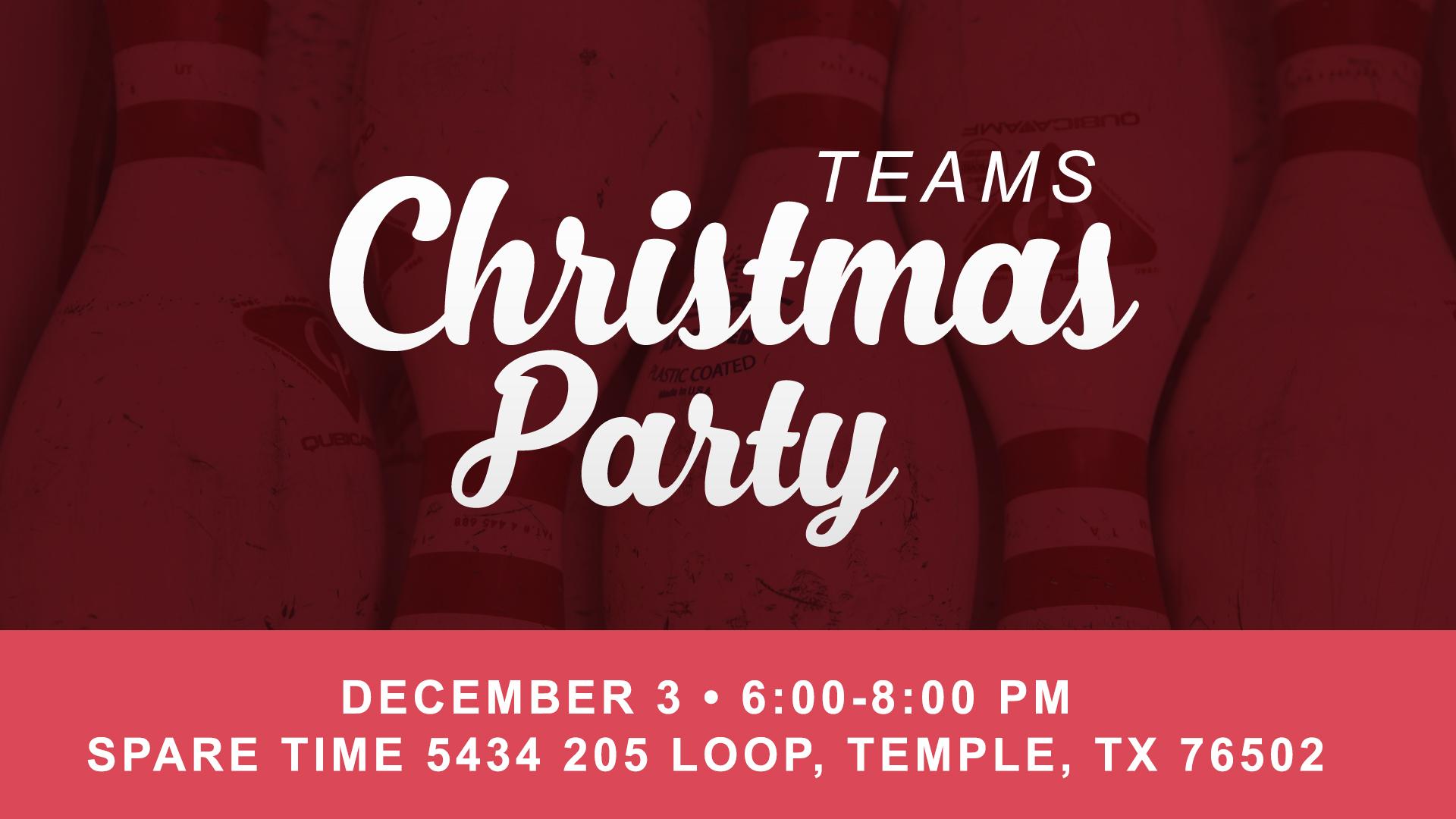 Teams Christmas Party.jpg
