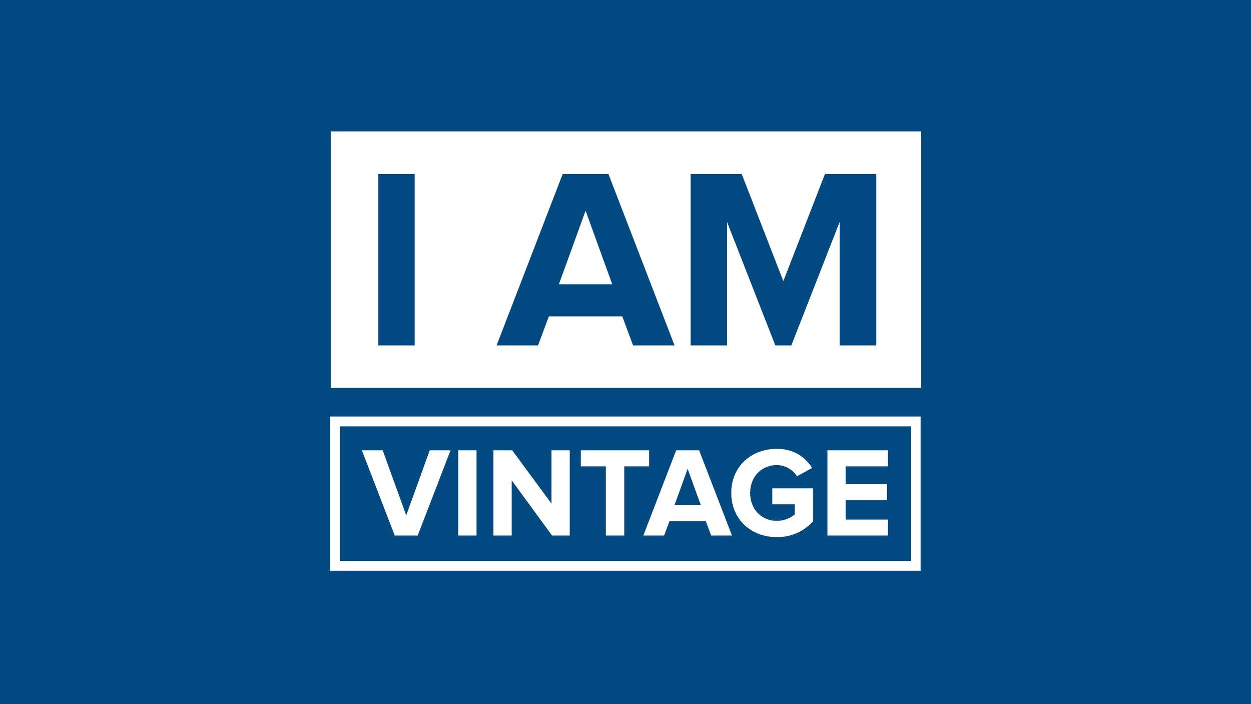 I Am Vintage - Full.jpg