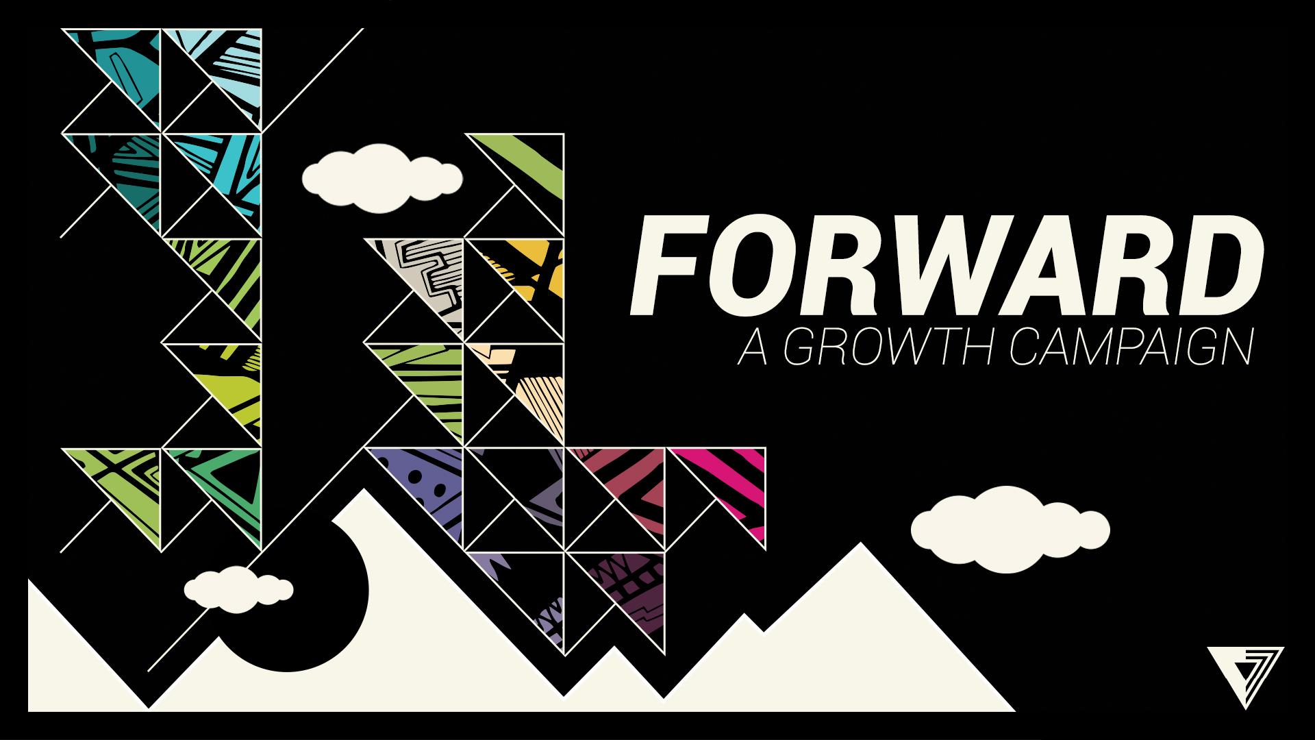 Forward - Full.jpg
