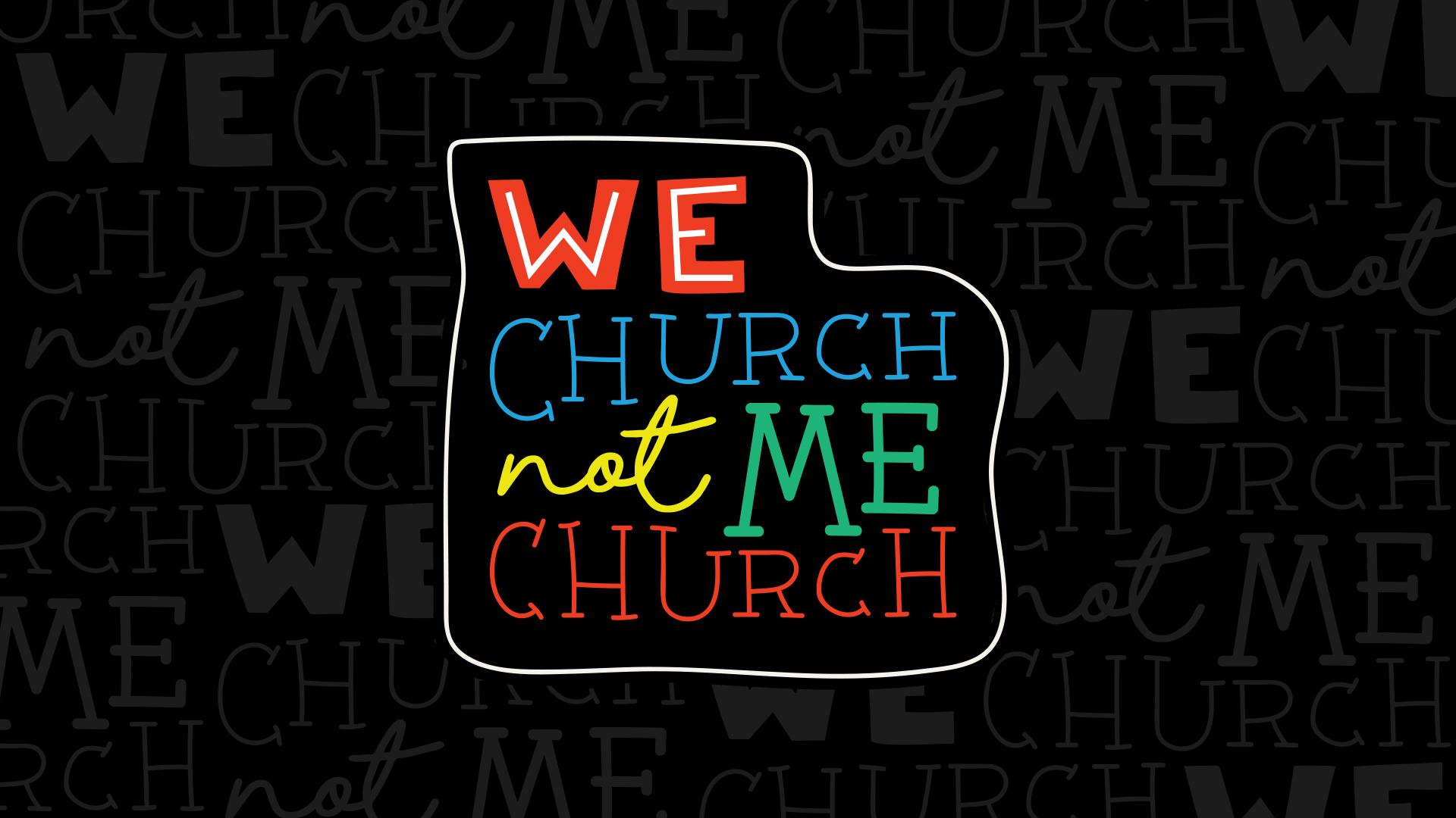 We Church - Full.jpg