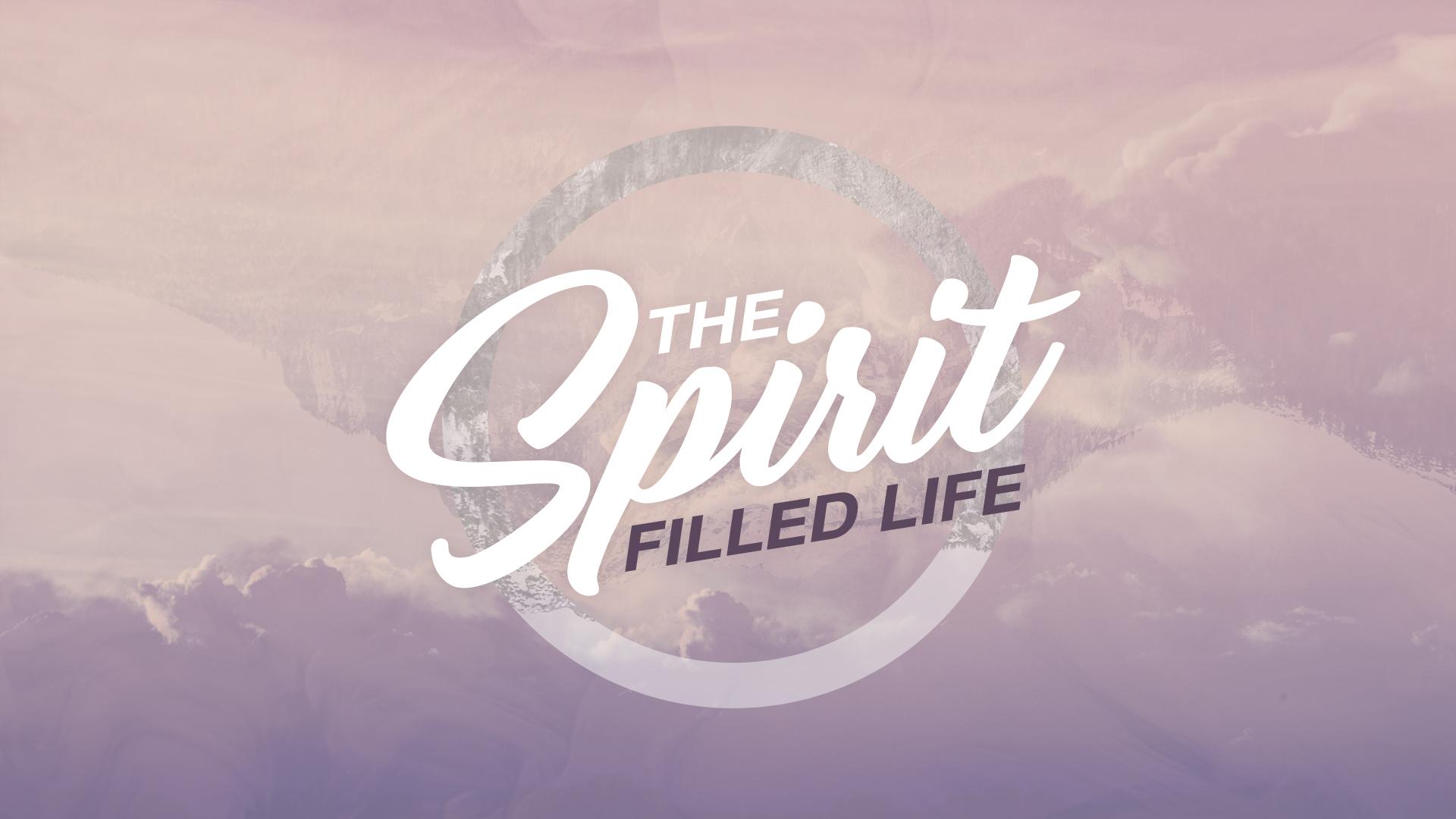 The Spirit Filled Life Key Art.jpg