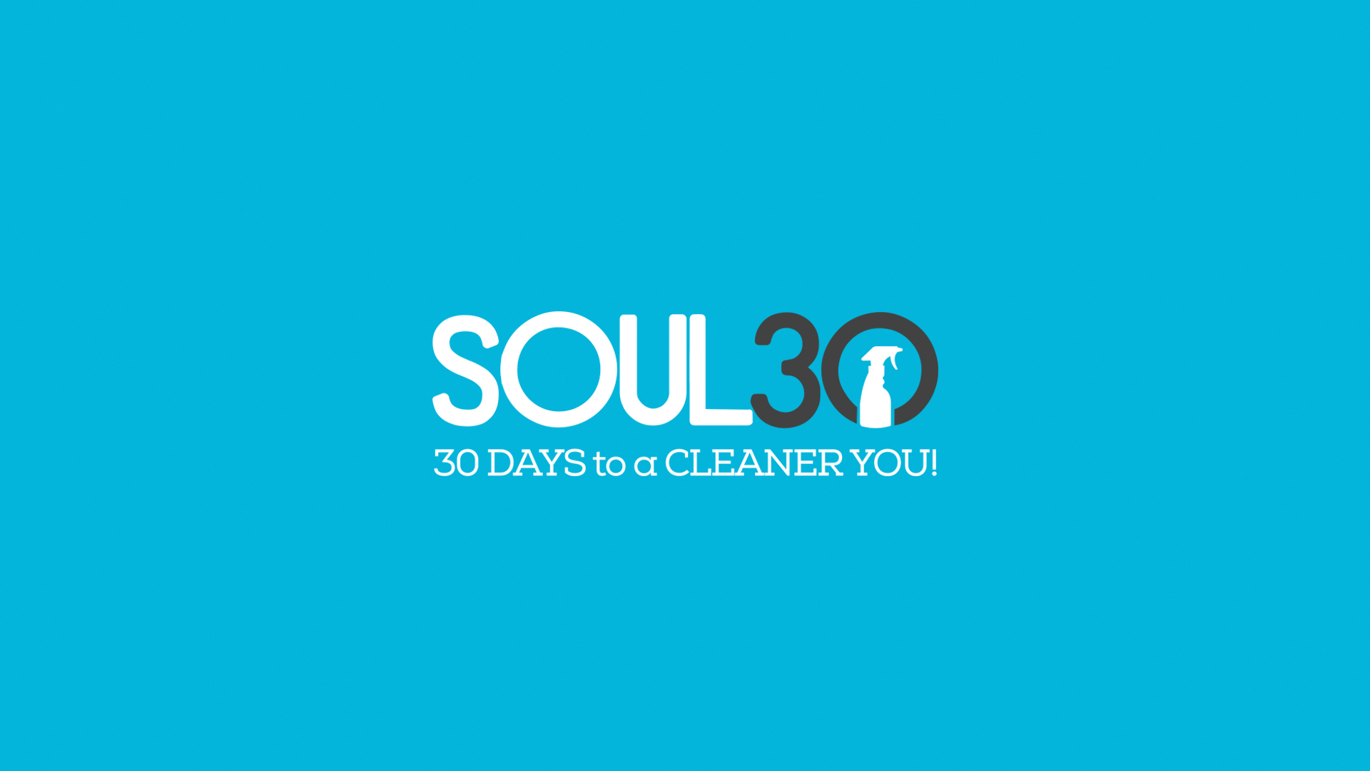 Soul30 - Title Slide.jpg