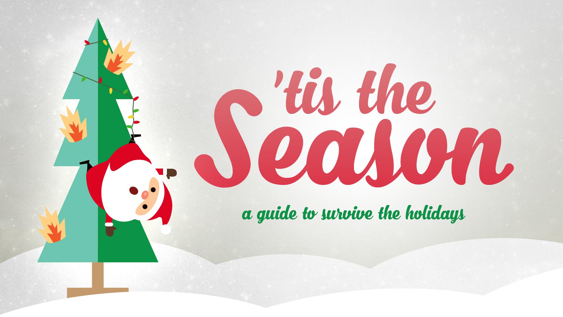 Tis The Season - Full.jpg