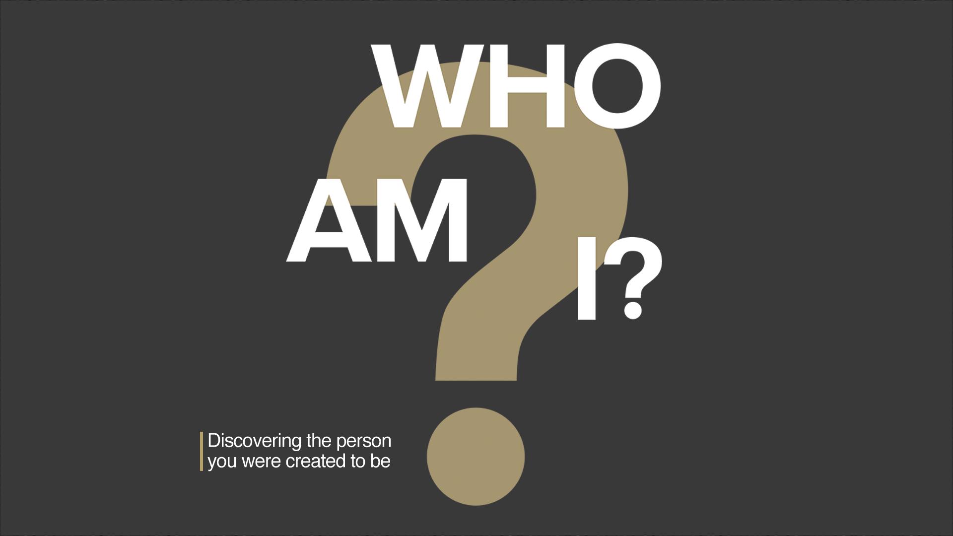 Who AM I - Key Art.png