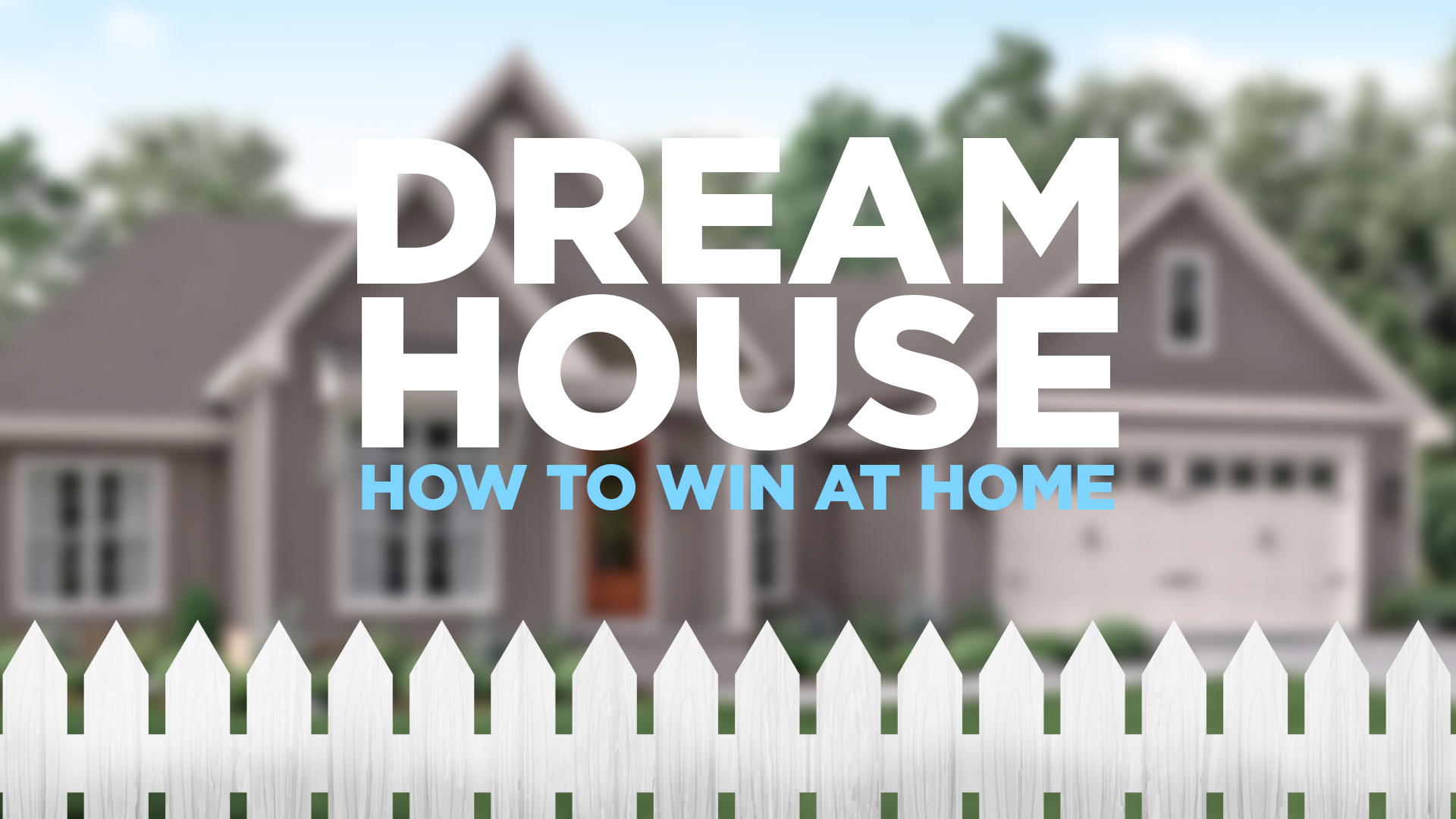 Dream House - Key Art.jpg