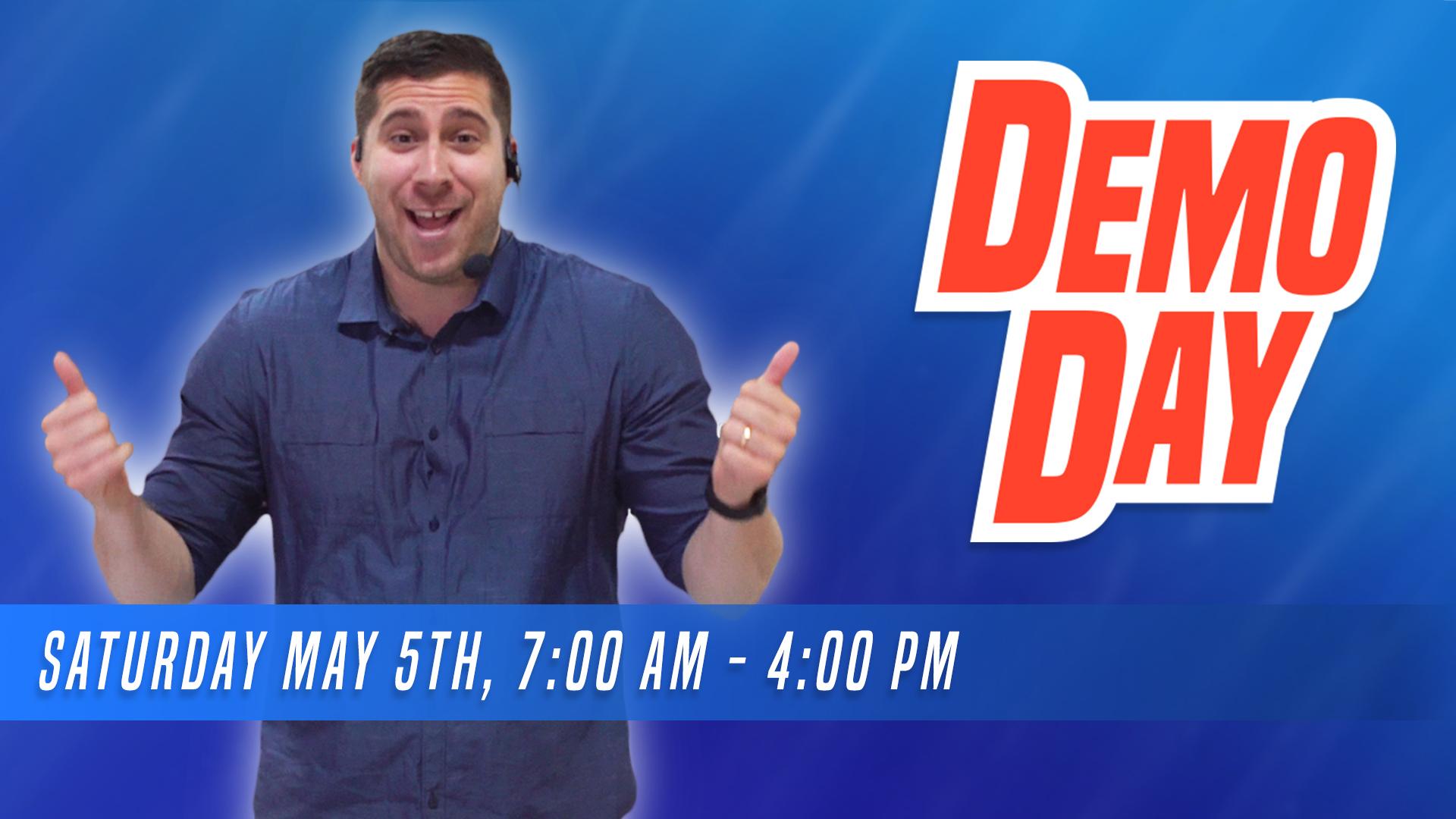 Demo Day - Title Slide.jpg