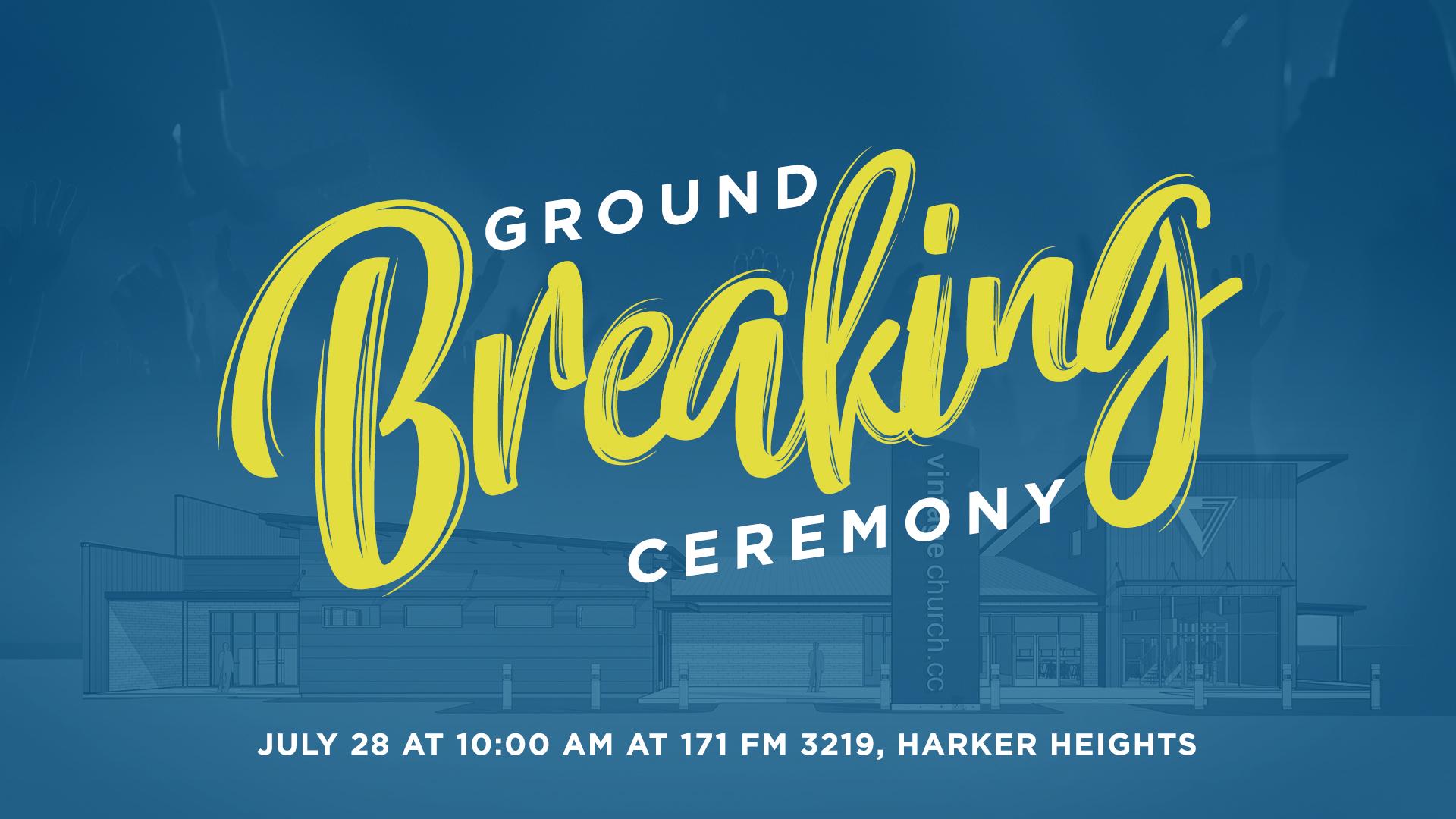 Ground Breaking Ceremony - Key Art.jpg