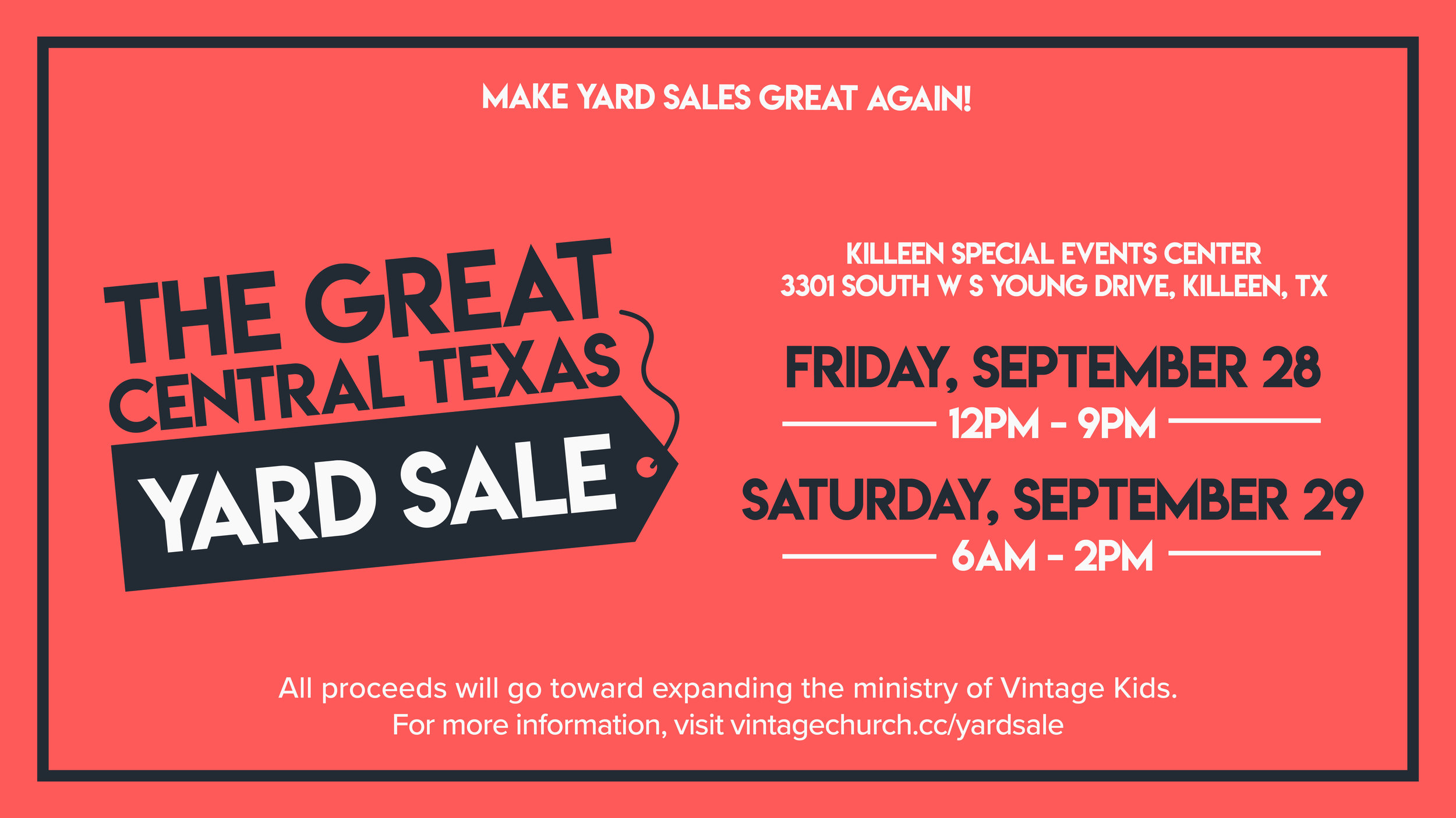 The Great Central Texas Yard Sale - Event Slide-01.jpg