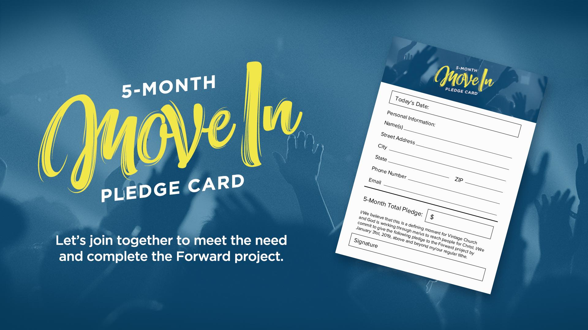 Pledge Card Slide.jpg