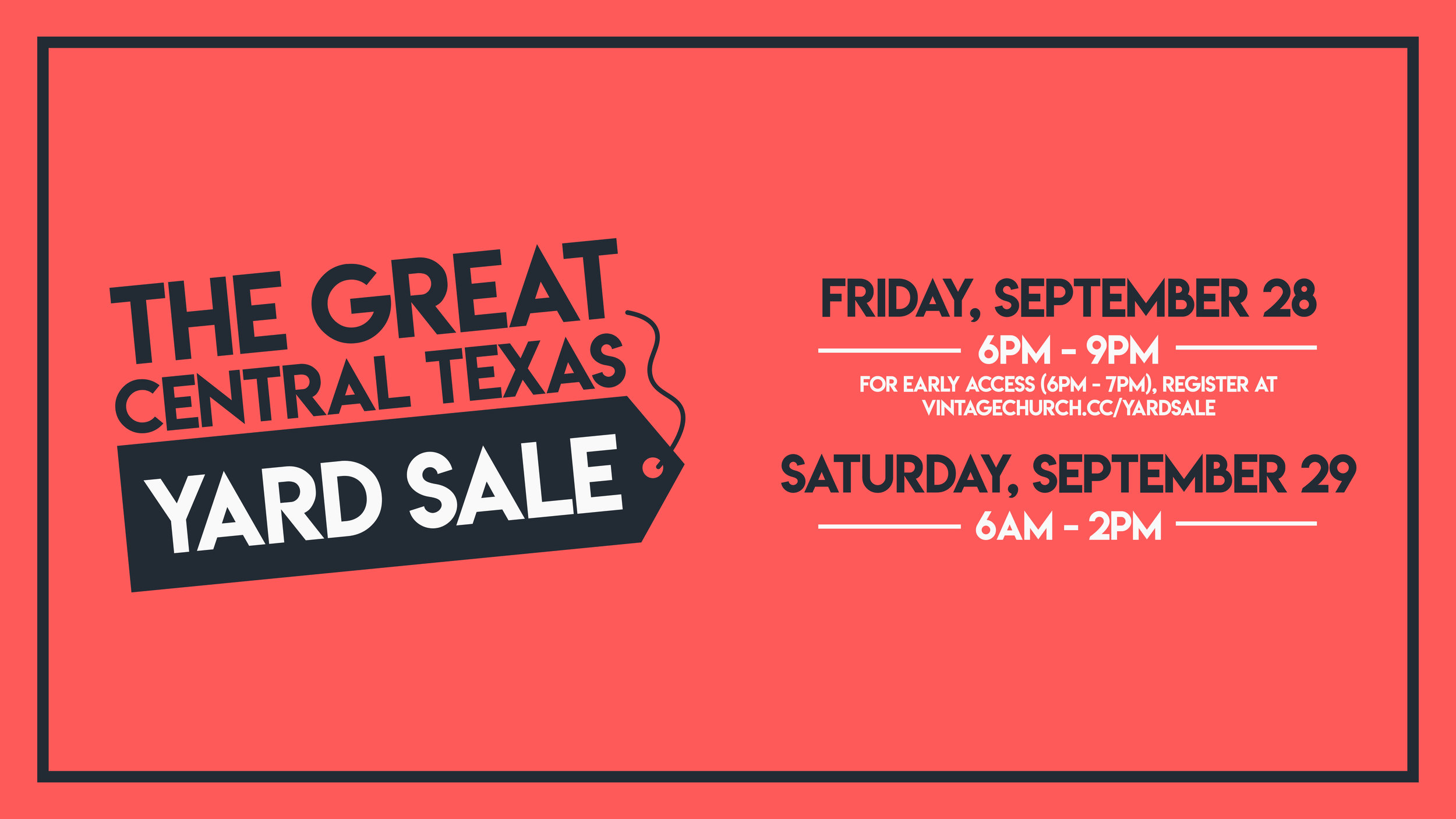 The Great Central Texas Yard Sale - Key Art_Web Banner.jpg
