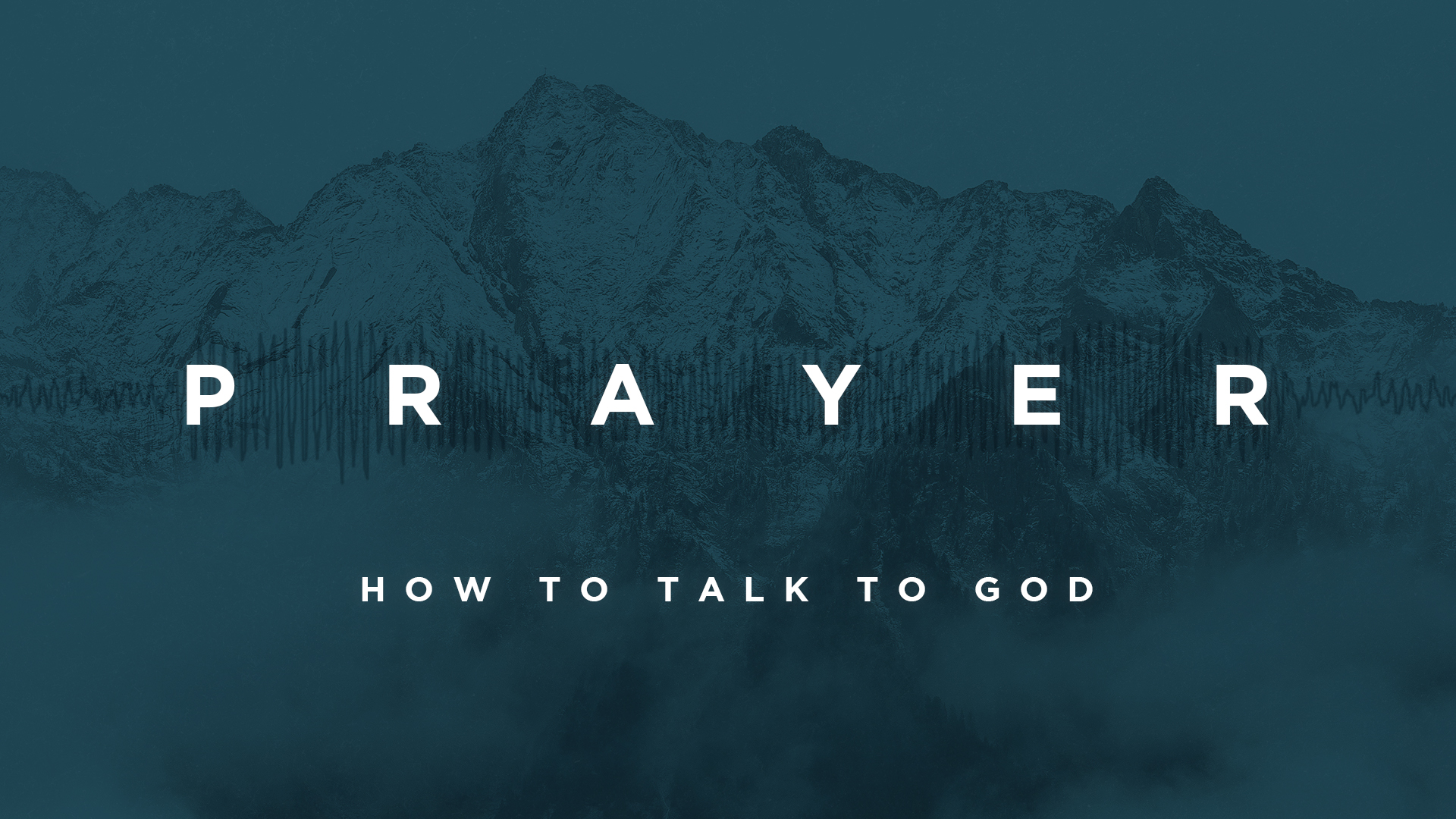 Prayer - Key Art.jpg