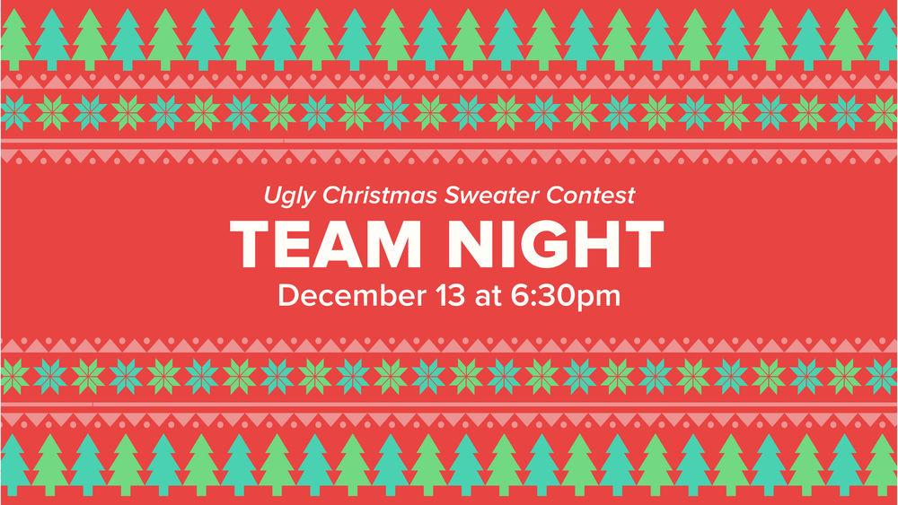 large-TN Ugly Sweater - Key Art-01.jpg