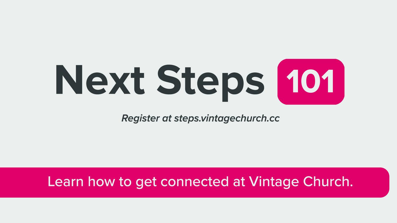 Next+Steps+101+Title+Slide.jpg