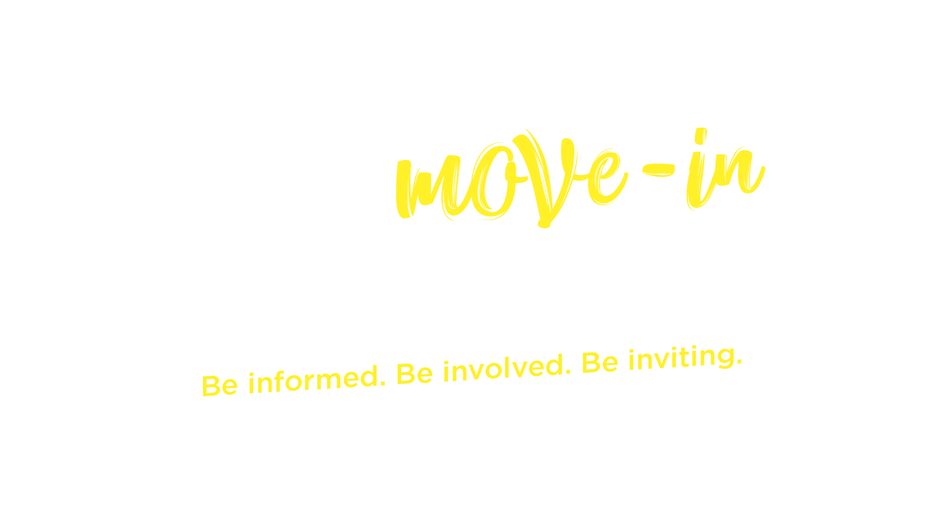 Move-In Ready - Title Slide Logo.png