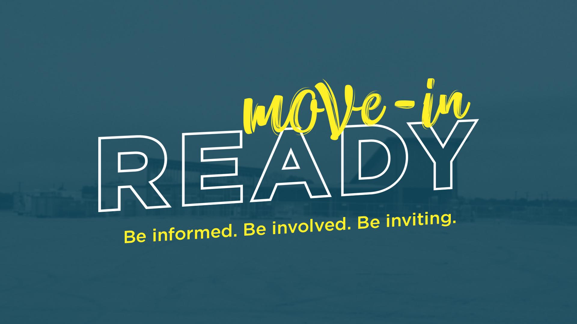 Move-In Ready - Title Slide.jpg