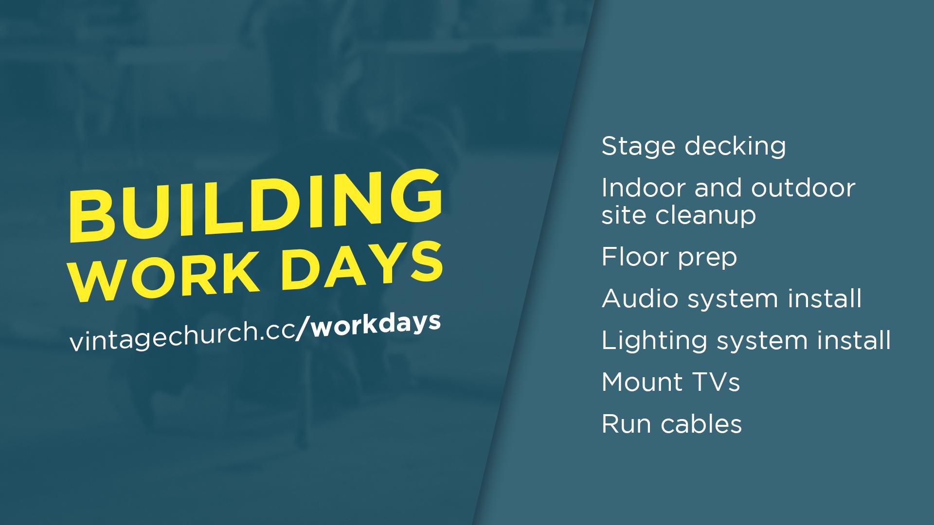 Building Work Days - Key Art.jpg
