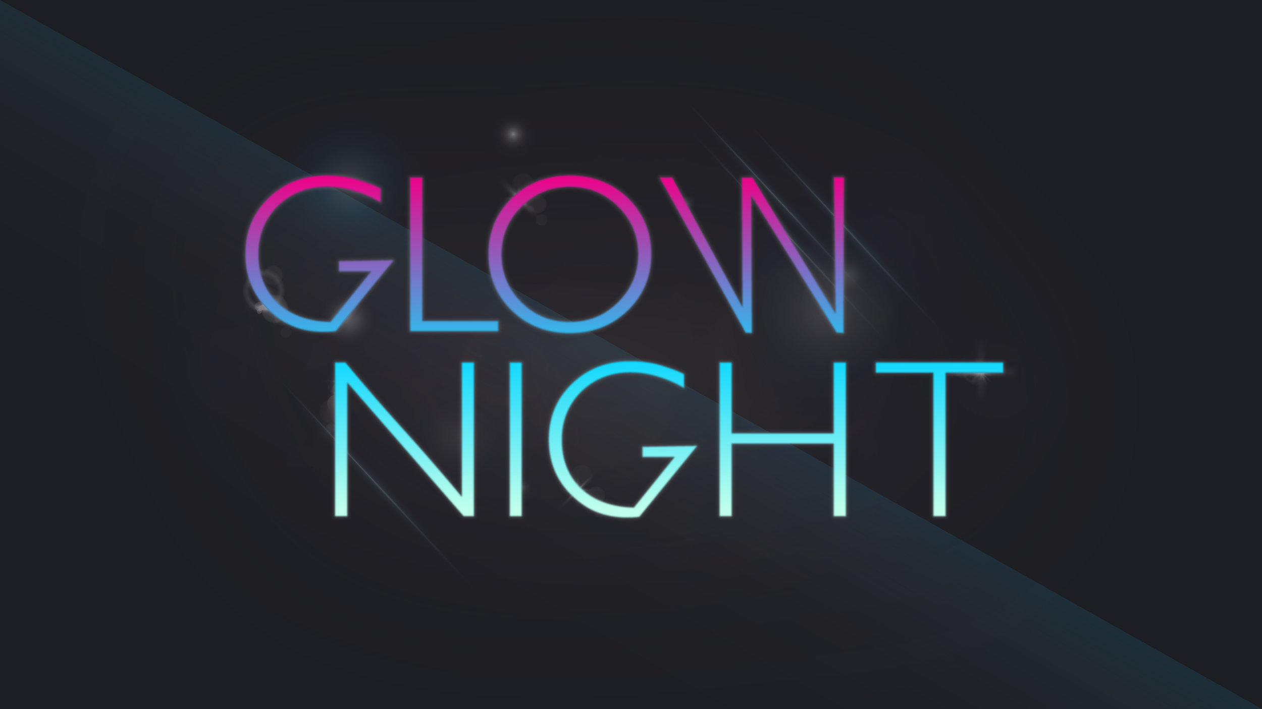 Glow Night - Title Slide-01.jpg