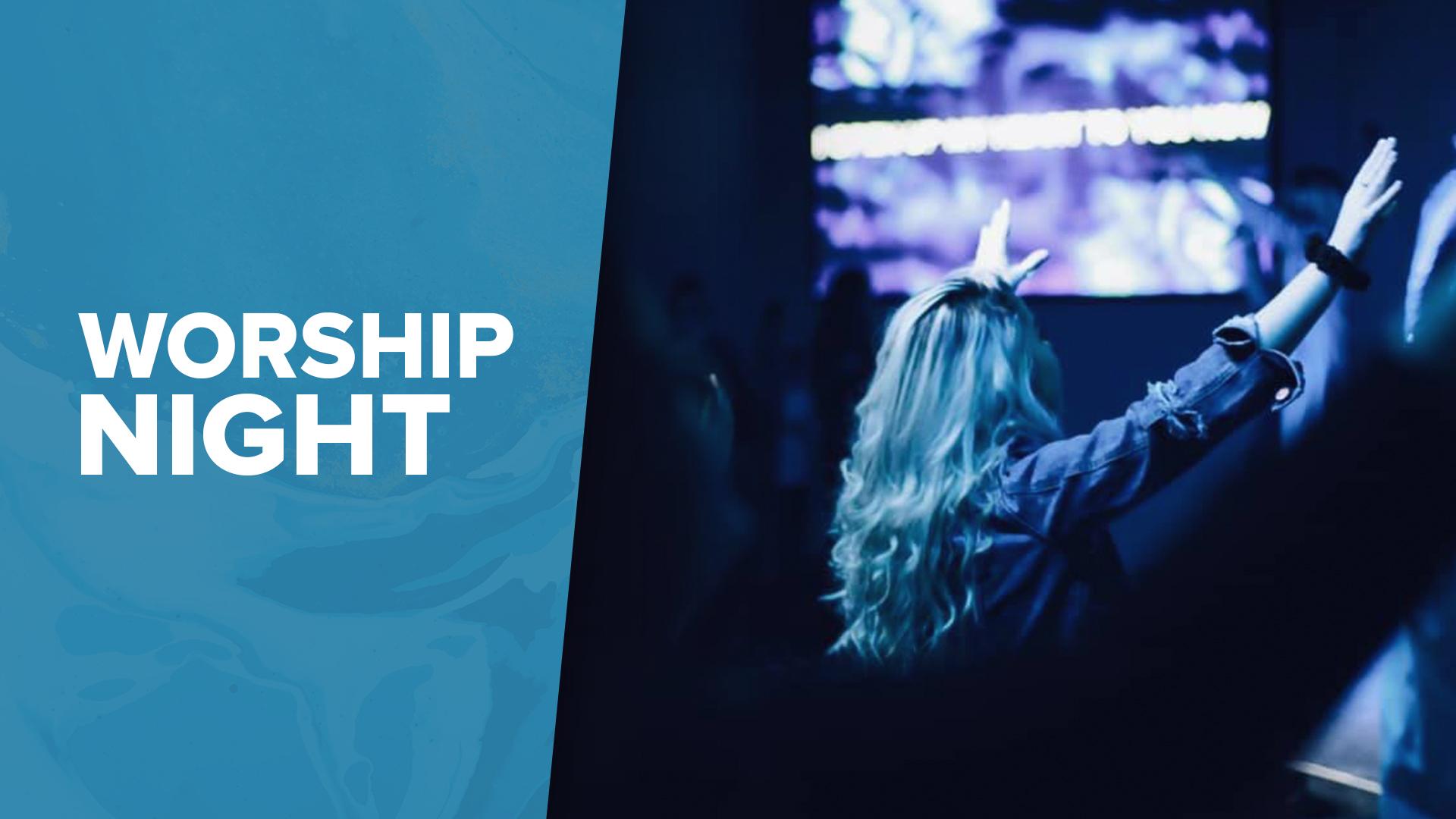 Worship Night - Title.jpg
