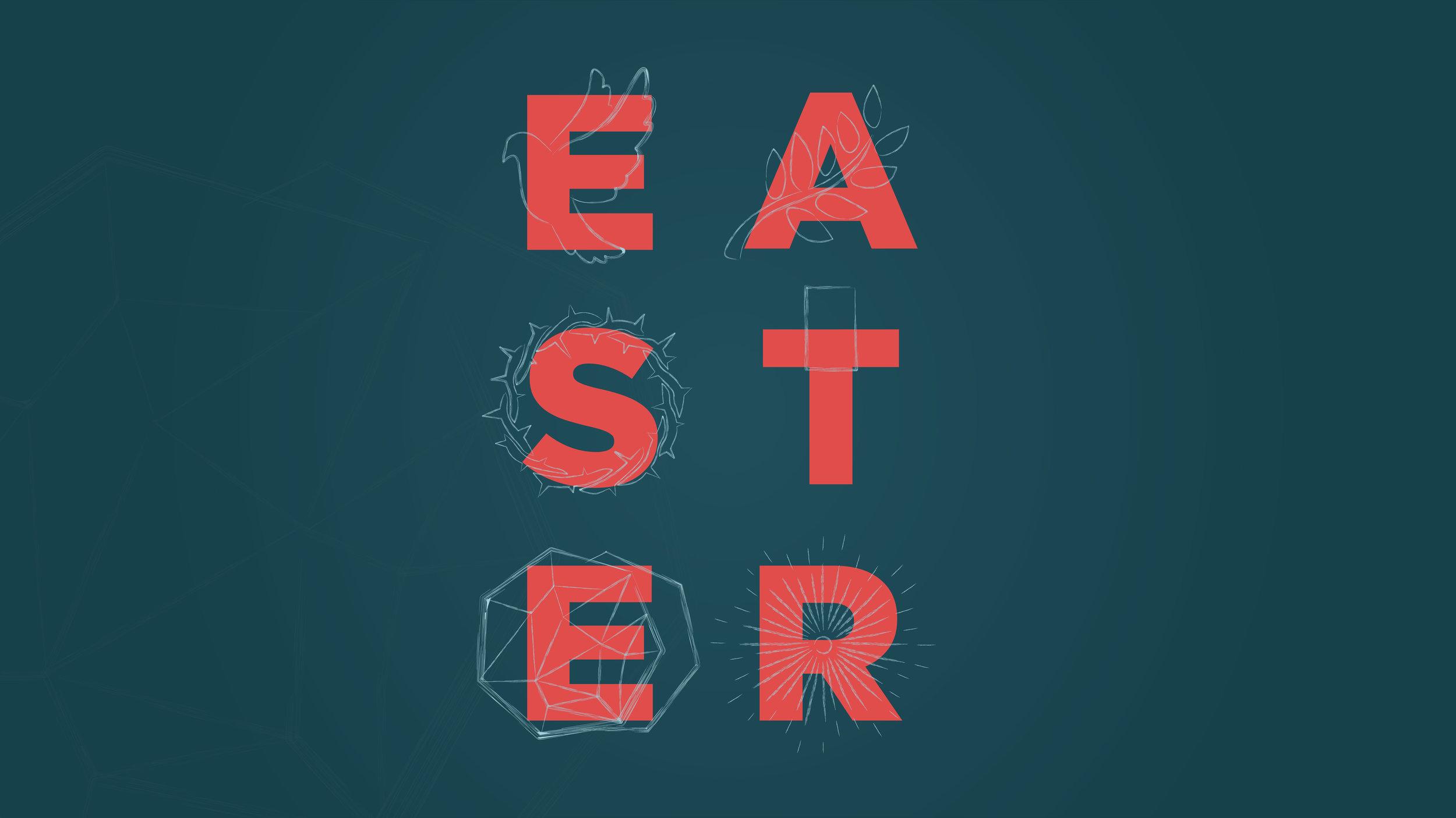 Easter - Key Art 2_Key Art.jpg