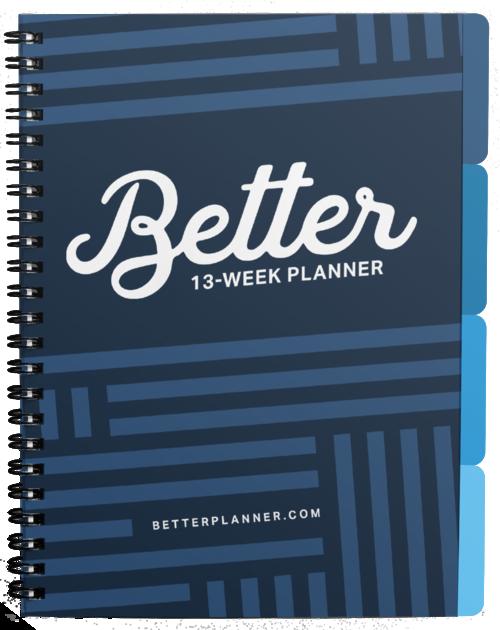 Better+Planner+Mockup.png