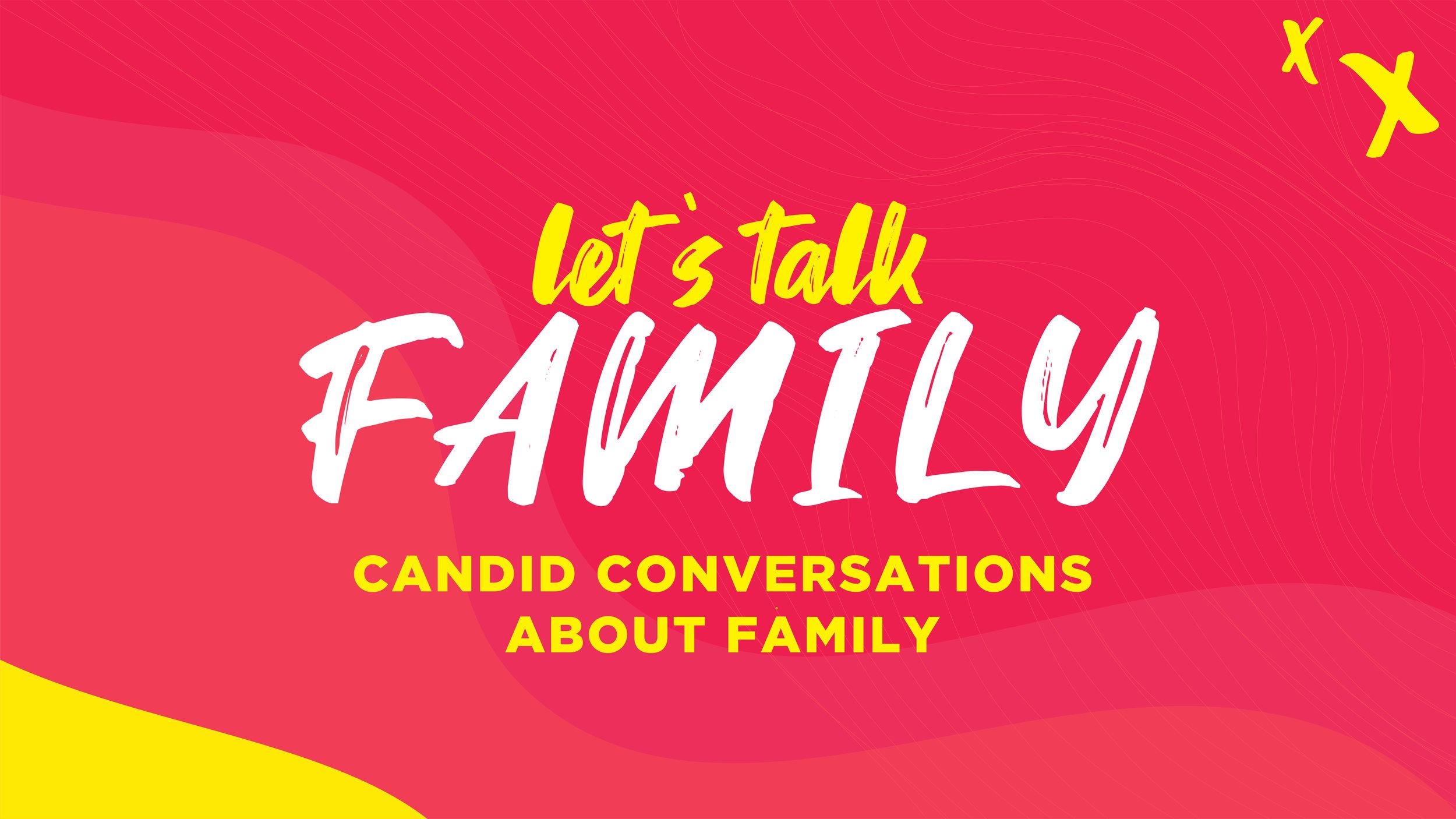 Let's Talk Family_Title Slide.jpg