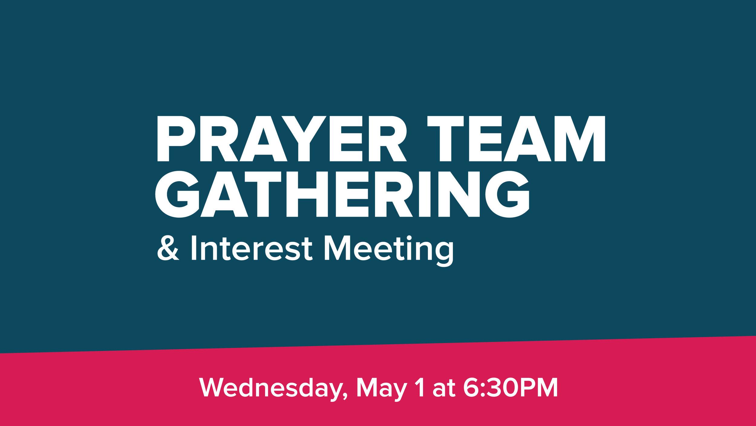 Prayer Team.jpeg
