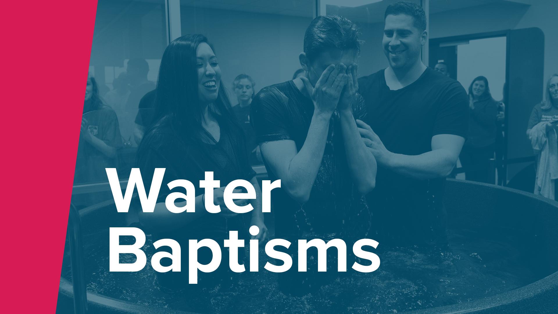 Water Baptisms - Title Slide.jpg